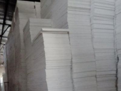 硅酸铝防火板