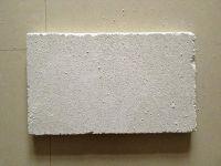 外墙玻化保温板