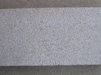 绝热珍珠岩板