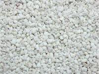 珍珠岩颗粒