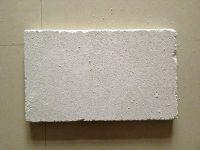 外墙保温板供应